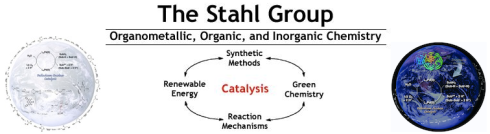 Original graphic from the Stahl Group website.